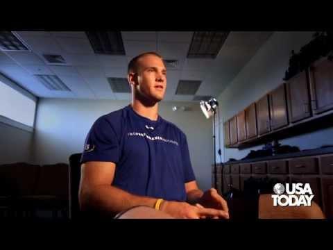NFL QB Camp: IMG Academy