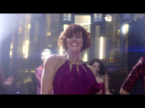 jess-glynne---if-i-can't-have-you-(from-«-saturday-night-fever-2017-»)