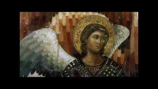 G.G.Gorczycki - Motet: Omni die dic Mariae