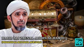 Video Kisah Raja Qorun - Habib Ali Zaenal Abidin Al Hamid download MP3, 3GP, MP4, WEBM, AVI, FLV September 2018