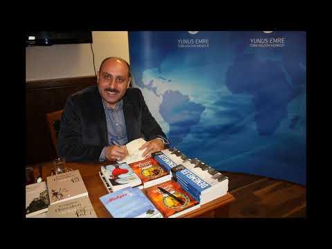 Mehmet Nuri Parmaksız Her Lahza Bir Hayalde Şiiri