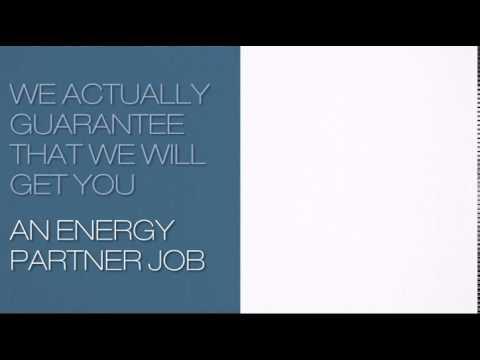 Energy Partner jobs in Frankfurt, Hesse, Germany