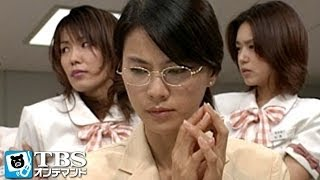"""東亜銀行では""""行員のデートクラブ嬢疑惑""""に対する社内調査が始まった。杏..."""