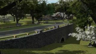 Long Grove Subdivision Concept