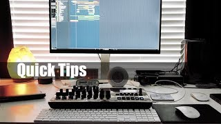 Quick Tip: How to Setup Cubase Expression Maps for Spitfire Libraries using UACC