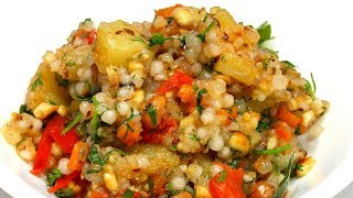 व्रत में बनाए तीखा चटपटा साबूदाना खिचड़ी    Sabudana Khichdi Recipe   Navratri recipe  kabitaskitchen