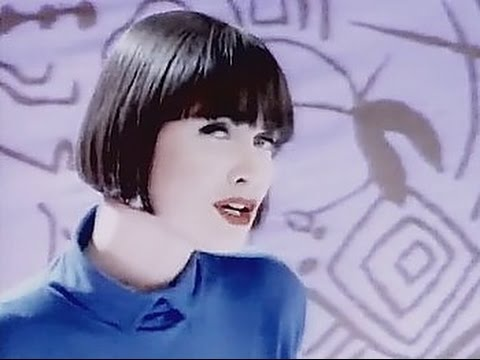 Breakout  Swing Out Sister