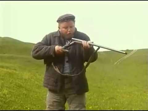 ПРО БИЗНЕСМЕНА ФОМУ (кинокомедия) Россия – 1993 год