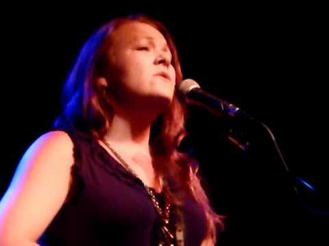 Audra Mae Song Lyrics - SONGLYRICS.com | The Definitive ...