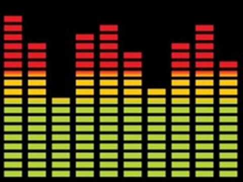 recording studio iphone wallpaper