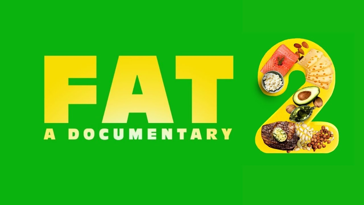 FAT: A Documentary 2   OFFICIAL TRAILER