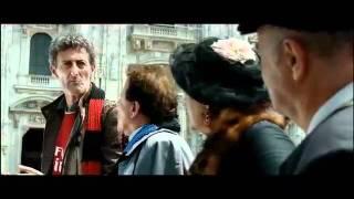 Benvenuti al Nord Teaser Trailer 2012