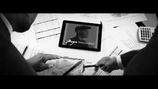 Cormega - Industry [Official Video] Dir. By Chris Krook