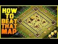 How to 3 Star SKELETON RUN with NO CC at TH8, TH9, TH10, TH11, TH12   Clash of Clans New Update