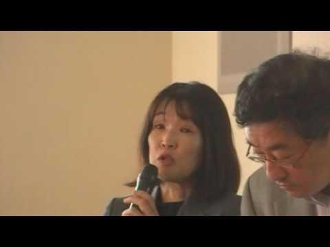 恵子 青木