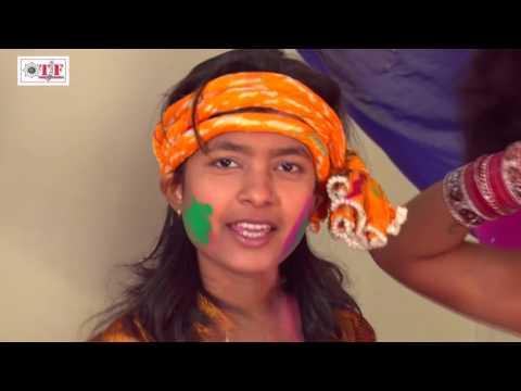 जोगीरा Top Holi Song - Mohini Panday - Holi Me PK Lund - JOGIRA - Hot Holi Jogira 2017