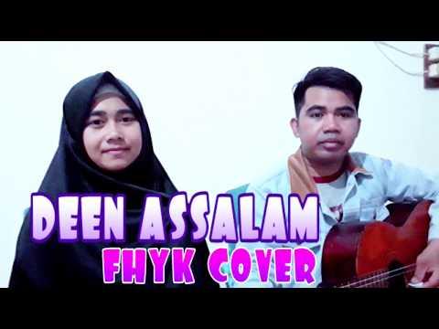 deen-assalam-(-fhyk-cover-)