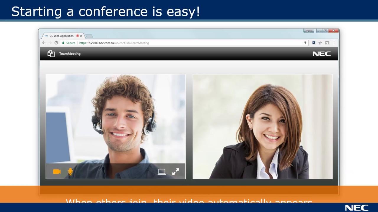 NEC SL2100 Handsets | Midland Telecom | Business Telephone