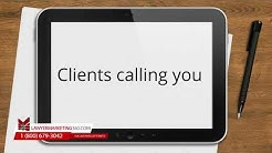 Exclusive Attorney Leads | Attorney Lead Generation | Lawyers leads | Law Firms Lead Expert