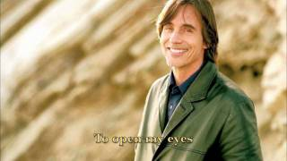 Alive in the world - Jackson Browne -