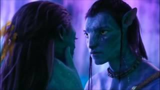 Avatar - Karl Jenkins - Adiemus (HQ)