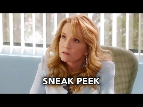 Switched at Birth: 5x08 Left in Charge - sneak peak #2