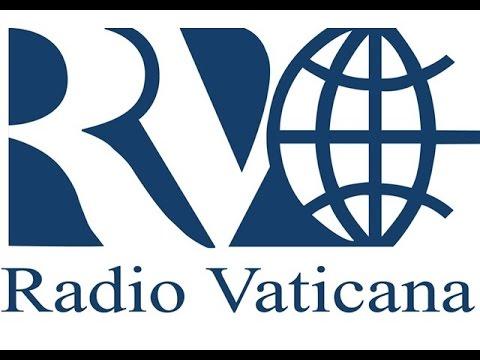 RADIO VATICANA ITALIA FM 105 PROPONE INSTANT BOOK SANTIAGO