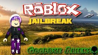 Roblox Mix #46 - Jailbreak, SharkBite and more!