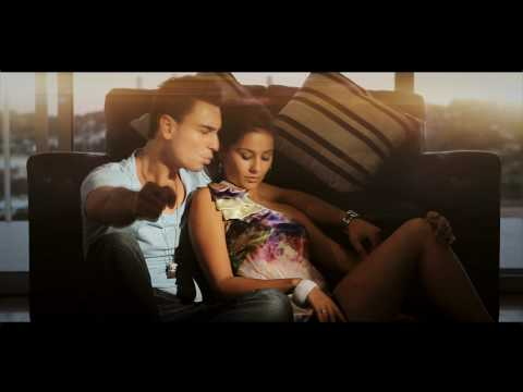 Faydee - Shelter your Heart (Official Music Video)