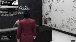 How To Get VIP Membership In Diamond Casino In GTA Online