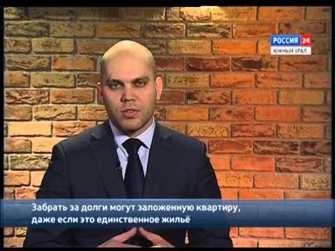 """""""Стоп! Коллектор"""" с Вячеславом Курилиным"""