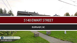 Open House (Greater Vancouver)