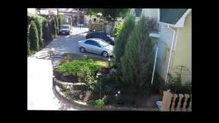 видео Гостевой комплекс «Аленушка»