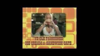 Ye Ole Fashioned Yummy Eats Charleston, SC 9 locations