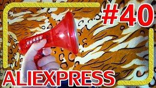 Як змінити голос мегафон 10 голосів - Розпакування Перевірка - Алиэкспресс #40