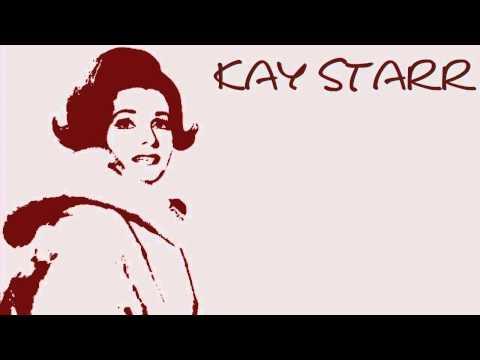 Kay Starr - The man upstairs