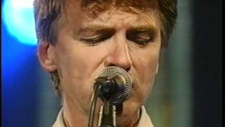 Neil Finn - Cold Live at the Chapel - Anytime (6/11)