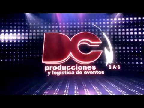 REEL BODAS DC PRODUCCIONES