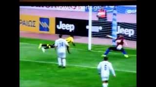 aek άλιμος 3 0 τα γκολ a sports gr video