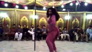 wedding my friend (mandi bahauddin).FLV