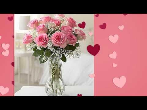 смешные поздравления с 8 марта - Видео приколы смотреть