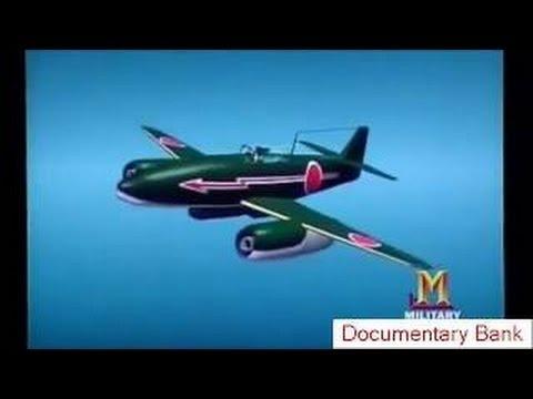 japanese-aircraft-of-world-war-ii-documentary