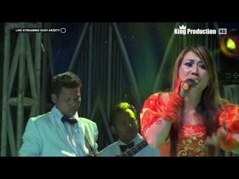 Polisi - Ayi Nirmala - Susy Arzetty Live Tambak Karangsong Indramayu