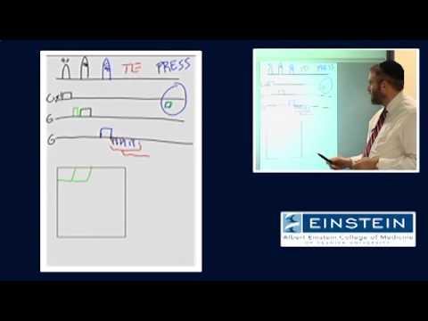 Introducing MRI: MR Spectroscopy (48 of 56) thumbnail