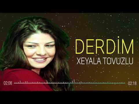 Azeri Remix 2021 ( Geceler QapQara Zülmet) En Yeni Azeri Hit Mahni ✔️✔️✔️