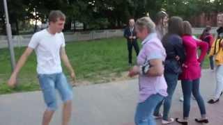 Смиловичи, танцуют все!(, 2015-07-23T16:00:39.000Z)