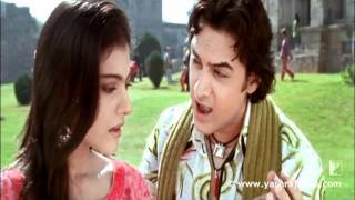 Chand Sifarish - Song - Fanaa - Video Dailymotion.mp4