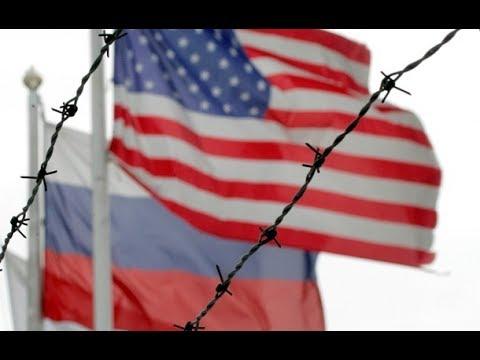 ✂️ Новые антироссийские санкции ударили и по Германии.
