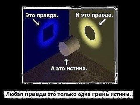 Вот скажи мне россиянец, в чём сила??(хорошие армяне и звери азеры)