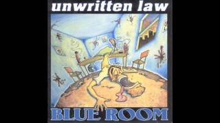 Unwritten Law - C.P.K.